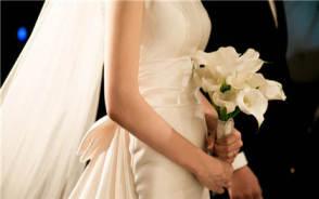 重婚罪如何认定?认定后一般如何判处