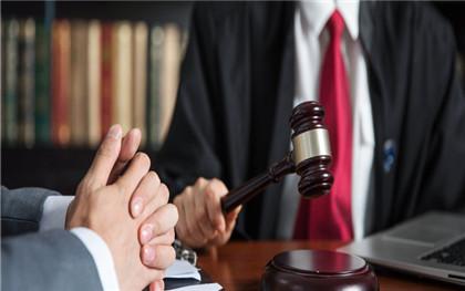 女方起诉离婚程序