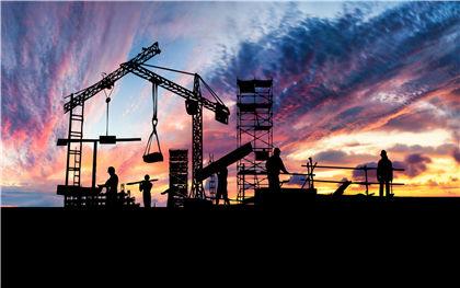 企业拆迁详细流程是什么