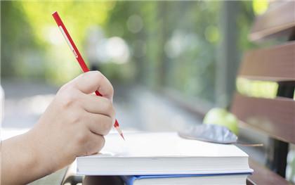 财务工作证明怎么写
