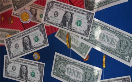 净资产收益率怎么计算