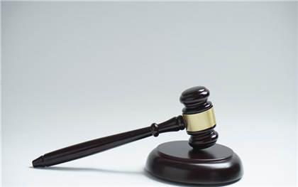 離婚遷戶口回娘家需要什么證件