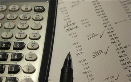低保户可以申请经济适用房吗