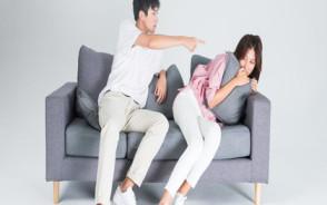 家庭暴力警情如何处置