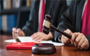 民事诉讼普通程序与简易程序的区别有哪些
