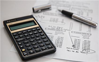 无抵押小额贷款合同是怎样的