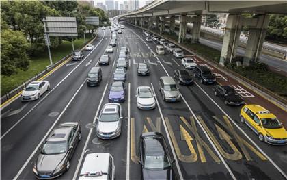 怎么调查取证道路交通安全违法行为