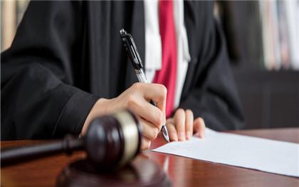集资诈骗罪的立案标准是什么
