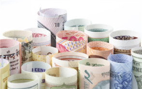 企业年金保险如何购买