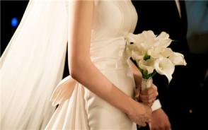 婚后能做婚前财产公证吗