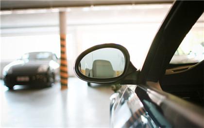 个人车辆购置税税率是多少