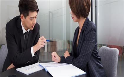 续签无固定期限劳动合同范本
