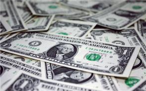 应收账款风险有什么表现