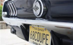 汽车抵押贷款能贷多少