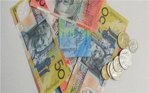 商转公贷款需要哪些条件
