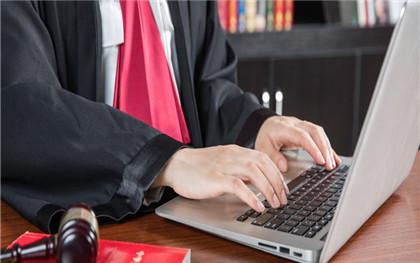 银行客户信息保密制度