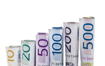 公积金贷款能贷多少