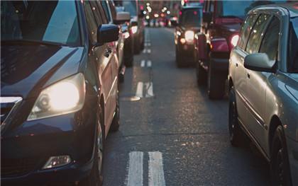 机动车驾驶证档案编号是什么