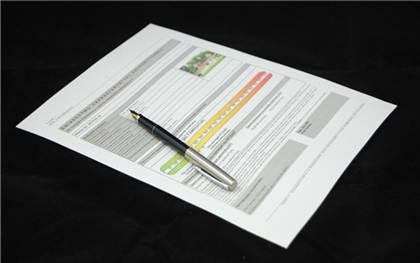 商业计划书中的股权分配怎么写