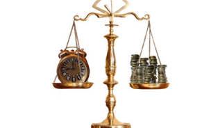 能用老公的社保保险报销生育保险吗