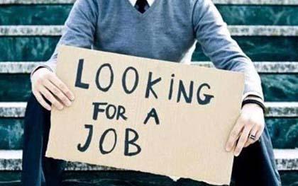 失业金怎么领取