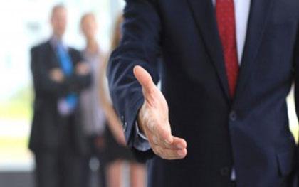 个人商业保险