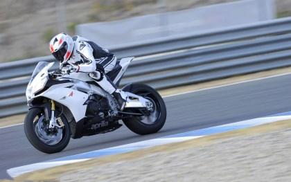 摩托车驾驶证换证