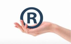 商标注册流程及费用