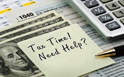 契税计算公式