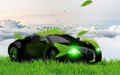 新能源车购置税
