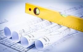 建设工程施工合同