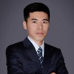 庞石磊律师