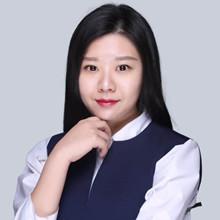 广州房子限购政策