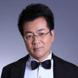 马晓民律师