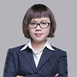 中国几岁可以结婚